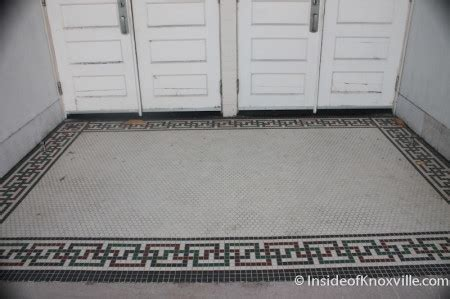 tile flooring knoxville tn top 28 tile flooring knoxville luxury vinyl tiles and planks home improvement products