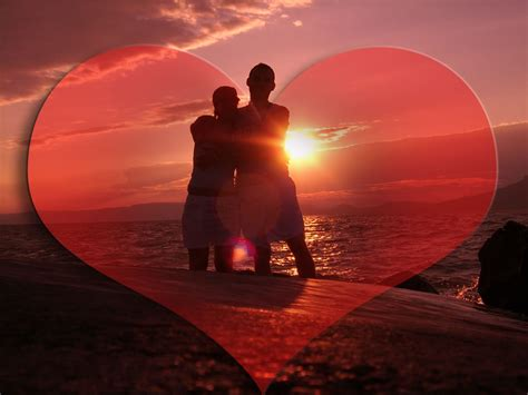 Wallpapers Free Downloads  Hhg1216 22 Cool Love