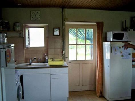 cuisine renovee cuisine ancienne renovee photos de conception de maison