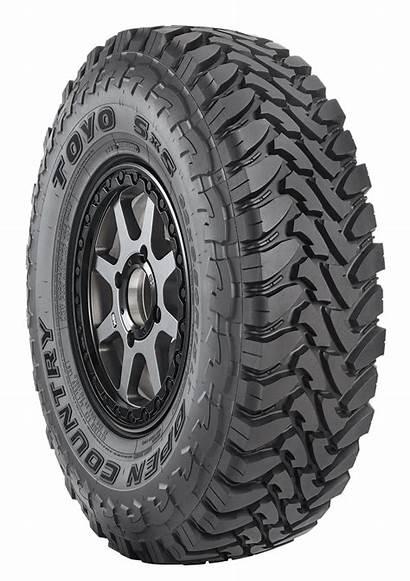 Country Sxs Open Toyo Tires Tire Utv