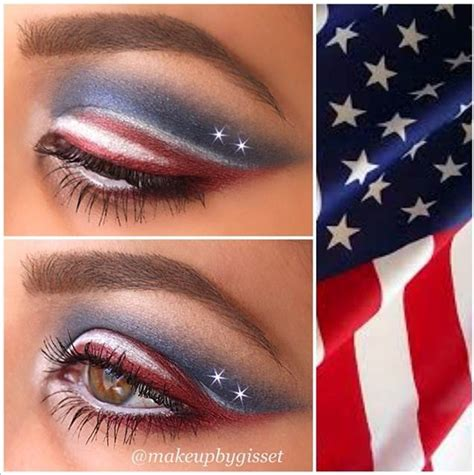 july makeup ideas  tutorials absolutely simple