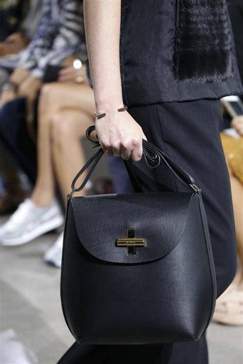 designer damen handtaschen designer handtaschen nach den aktuellen modetrends 2016