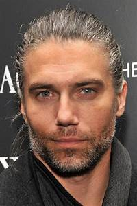 Anson Mount - Watch Solarmovie