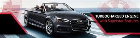 top 4 reasons why clearwater drivers choose the 2018 audi a3