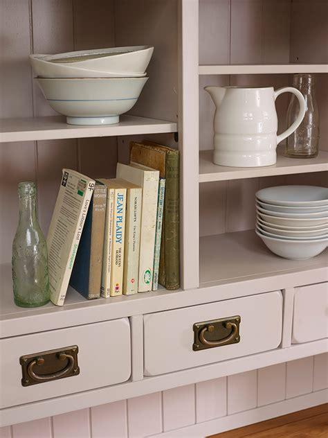 Bookcase Inspiration by Bookcase Inspiration For Different Rooms Oak Furniture