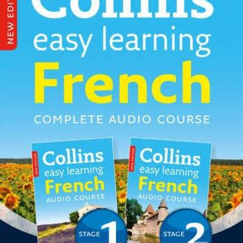 0008205671 easy learning french audio course american sign language clock made to from moonlightaura on