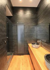 dark floors make room look smaller with dark floors make With dark floors make room look smaller