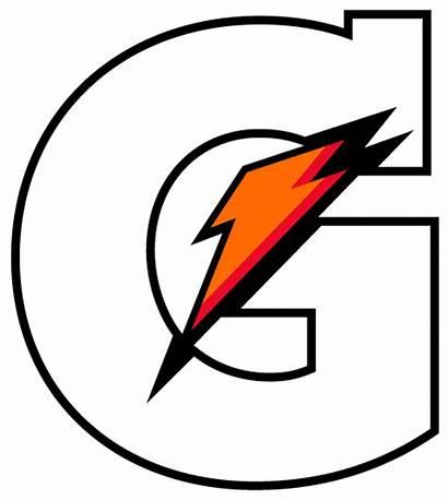 Gatorade Transparent Roblox Logos Sponsors Conoce Nuestros