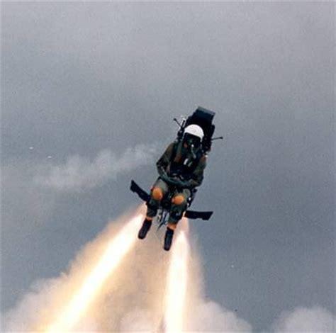 siege ejectable siège éjectable avion de chasse