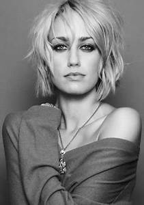 Ruta Gedmintas 1 » Can you see anything?..... Yes ...