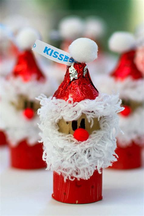 christmas craft ideas for adults craft ideas for adults sanjonmotel