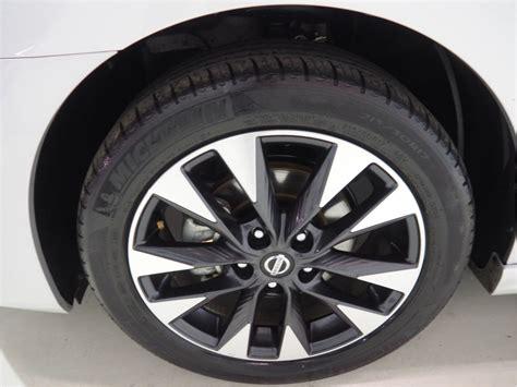 tire shop  hattiesburg ms adinaporter