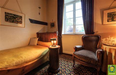 chambre d hote montpeyroux 63 chambre d 39 hôtes de charme n 63g300165 ref 63g300165 à
