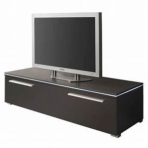 Tv Lowboard 250 Cm : lowboard in grau hochglanz preisvergleich die besten angebote online kaufen ~ Bigdaddyawards.com Haus und Dekorationen