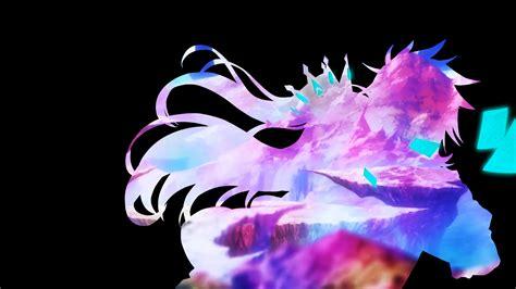 sora  shiro hd wallpaper background image
