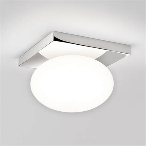 astro zeppo ip44 bathroom ceiling light 0830 from easy