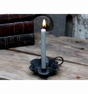 Kerzenhalter Für Stabkerzen : kerzenhalter f r mini stabkerzen schwarz kerzenst nder teelichthalter kerzen https www ~ Whattoseeinmadrid.com Haus und Dekorationen