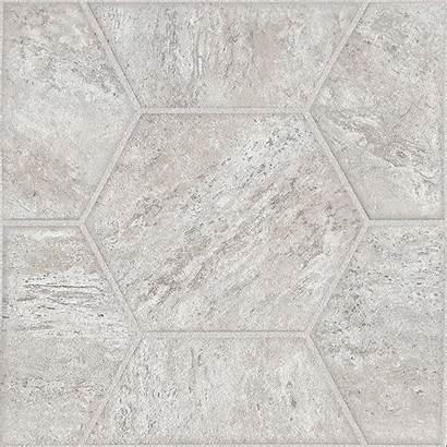 Peel Stick Vinyl Armstrong Tile Flooring Cream