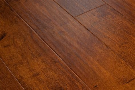 12mm laminate flooring top 28 12mm laminate wood flooring lamton laminate 12mm exotic collection belitung amber