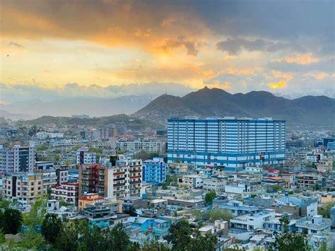 L fashion company road, kabul, afghanistan, 100 kabul, afghanistan coordinate: Kabul Afghanistan in 2020   Afghanistan photography, Beautiful nature, Kabul