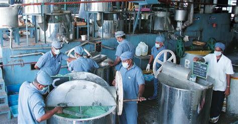 ava cholayil group  managed  remain  handmade