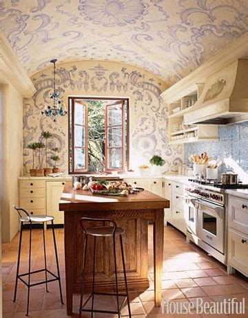 country cabinets for kitchen 110 best ceiling ideas images on ceiling ideas 5940