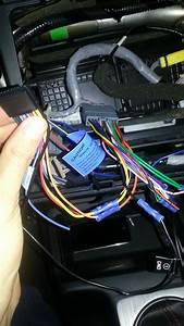 Whiterice Method Factory Amp Problem