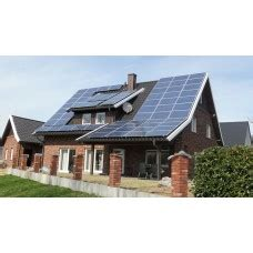 Гібридні інвертори. товары и услуги компании solarbud