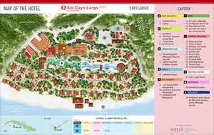 book online sol cayo largo all inclusive hotel cayo largo del sur images full profile and map