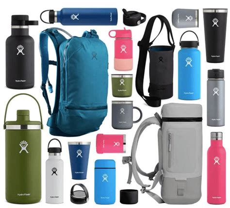 hydro flask promo code june  coupon