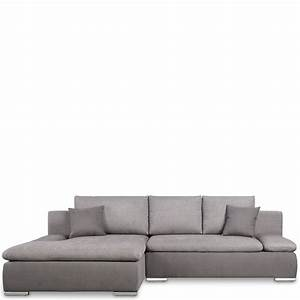Ecksofa Skandinavisch Schlaffunktion : die besten 25 ecksofa kaufen ideen auf pinterest sofa online kaufen ecksofa skandinavisch ~ Indierocktalk.com Haus und Dekorationen