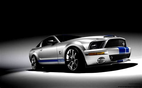 Ford Mustang Wallpaper Desktop by Ford Mustang Wallpaper Desktop Important Wallpapers
