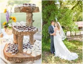 country wedding wedding on a family farm rustic wedding chic