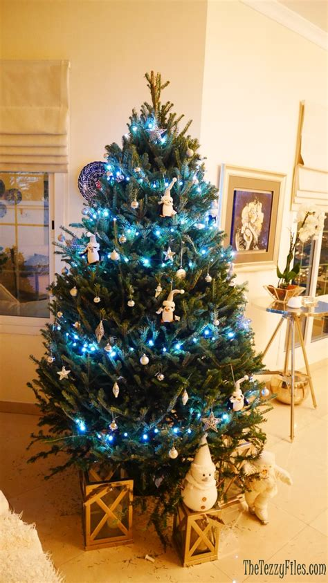 order real christmas tree order a real christmas tree from ubertrees the tezzy files 9116
