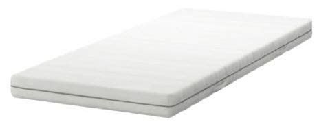 ikea sultan mattress review ikea sultan favang reviews productreview au