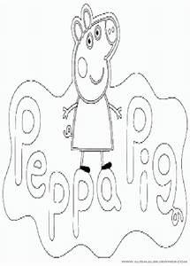 Pin Von Diy Und Selbermachen Auf Ausmalbilder Peppa Pig