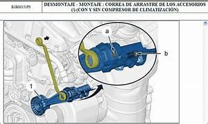Citroen  Cat U00e1logo De Partes  2013