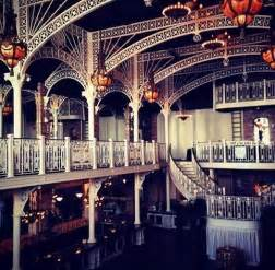 orlando wedding venues 25 best ideas about orlando wedding venues on florida wedding venues affordable