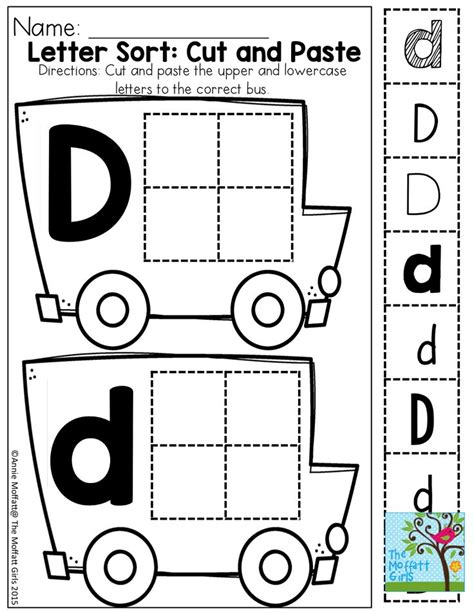 25 best ideas about letter worksheets on abc