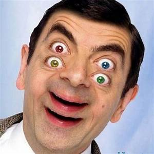 38 Most Funniest Mr Bean Pictures And Photos Of All The Time