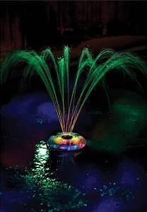 Floating Solar Pool Lights Led Swimming Pool Led Lights Fountain Solar Underwater Light