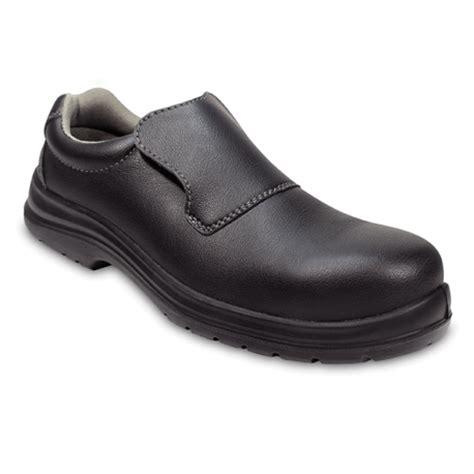 chaussure securite cuisine femme quot chaussure de securite femme pour cuisine