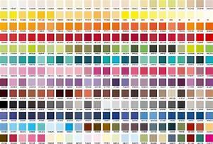 Stoff Auf Stoff Nähen : beim stoffdruck sind farbabweichungen vom monitor zum ~ Lizthompson.info Haus und Dekorationen