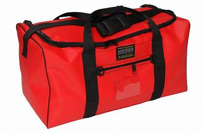 Bag Kit Offshore Bags Weather