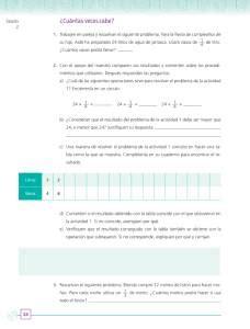 Please download one of our supported browsers. Conecta Más Matemáticas 1 Respuestas Paco El Chato   Libro Gratis