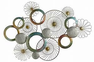 Home Design Und Deko : wand deko online kaufen otto ~ Michelbontemps.com Haus und Dekorationen