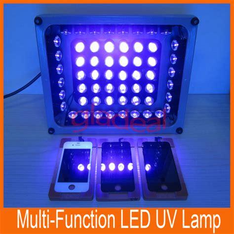 aliexpress buy led ultraviolet professional lighting