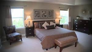 Master Bedroom Design Ideas By Homechanneltv Com