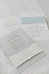 1000 ideas about cinderella themed weddings on pinterest With disney collection wedding invitations