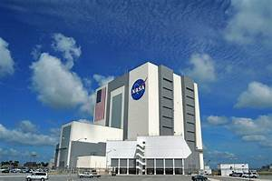 Kennedy Space Center- Meadville, Pennsylvania-Lubrite ...